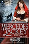 Beauty and the Werewolf (Five Hundred Kingdoms, #6)