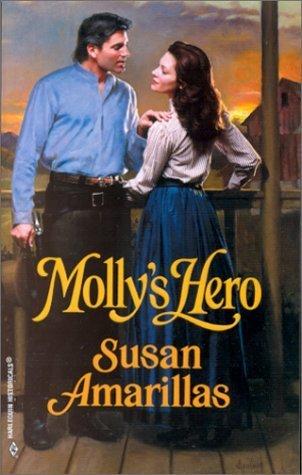 Molly's Hero