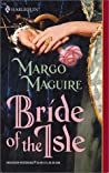 Bride of the Isle (Medieval Misadventures #2)