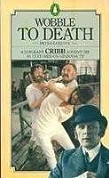 Wobble to Death (Sergeant Cribb #1)