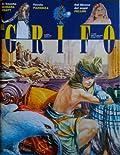 Il Grifo n. 2 - Anno I