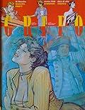 Il Grifo n. 3 - Anno I
