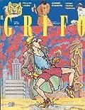 Il Grifo n. 5 - Anno I