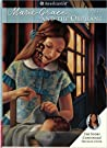 Marie-Grace and the Orphans (American Girls: Marie-Grace and Cécile, #3)