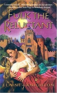Fulk the Reluctant (Harlequin Historical, #713)