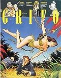 Il Grifo n. 16 - Anno II