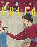Il Grifo n. 17 - Anno II