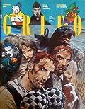 Il Grifo n. 18 - Anno II