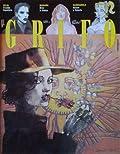 Il Grifo n. 19 - Anno II