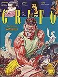 Il Grifo n. 21 - Anno III