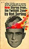 New Stories From the Twilight Zone audiobook download free