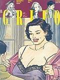 Il Grifo n. 28 - Anno III