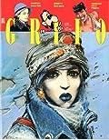 Il Grifo n. 29 - Anno III