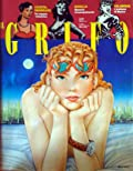 Il Grifo n. 31 - Anno IV