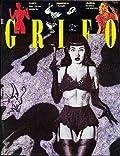 Il Grifo n. 13 - Anno II