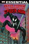 Essential Peter Parker, the Spectacular Spider-Man, Vol. 5