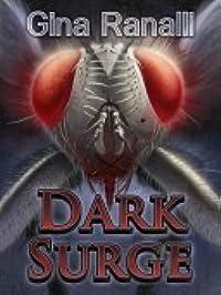 Dark Surge