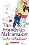 The Friendship Matchmaker (The Friendship Matchmaker #1)