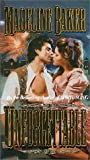 Unforgettable (Time Travel #6)