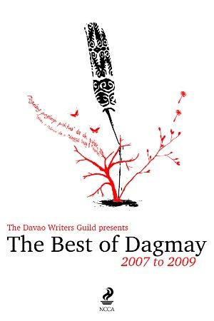 The Best of Dagmay (2007-2009) by Ricardo M  de Ungria