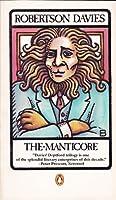 The Manticore (Deptford Trilogy #2)