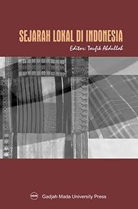 Sejarah Lokal di Indonesia