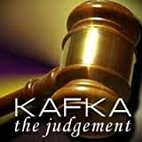 "a review of kafkas the judgement In his times literary supplement review, josipovici, noting that 100 years have passed since kafka wrote his story ""the judgment,"" adds: ""we are probably no nearer to understanding that or any other of his works today than his first readers were, nor should we expect to be"" kafka, in other words, is given a pass on."