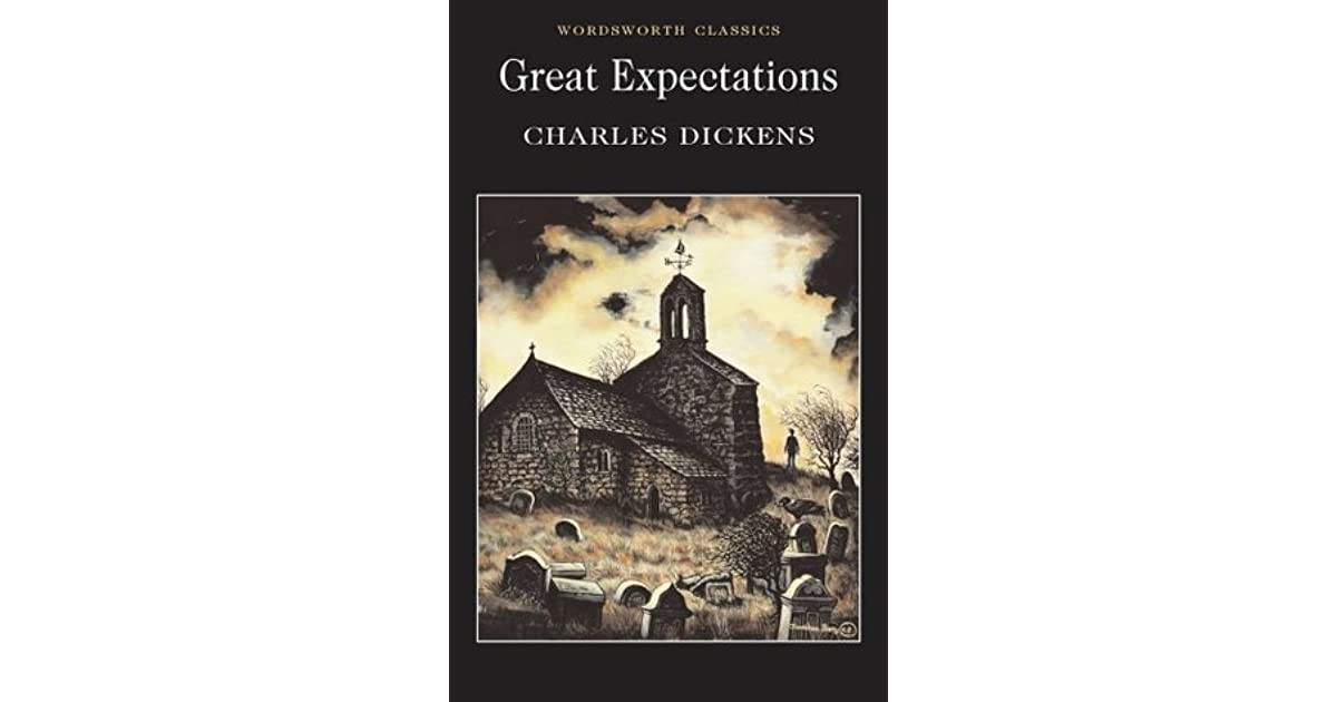 an analysis of pip in great expectations by charles dickens Everything you need to know about the setting of charles dickens's great expectations, written by experts with you in mind.
