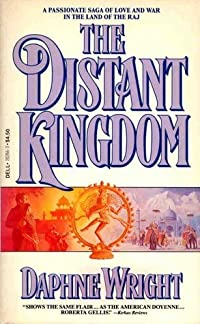 The Distant Kingdom