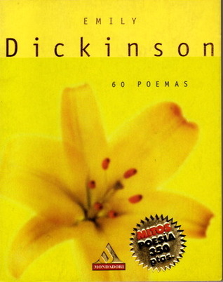 60 Poemas Mitos Poesía 10 By Emily Dickinson