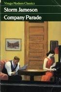 Company Parade by Storm Jameson