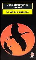 Le Vol des cigognes