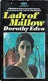 Lady of Mallow