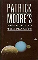 New Guide to the Planets