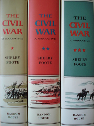 A NATION HEALING - BOOK III  The Second Civil War (The Second Civil War - BOOK III 1)