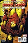 The Invincible Iron Man, Volume 4 by Matt Fraction