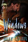 Windows (Italian Knights, #1)