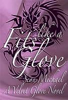 Fits Like a Glove (A Velvet Glove Novel)