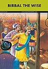 Birbal The Wise (Amar Chitra Katha)