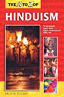 The A-to-Z of Hinduism