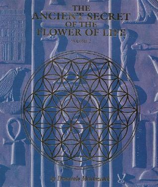 Drunvalo Melchizedek THE ANCIENT SECRET OF THE FLOWER OF LIFE 2