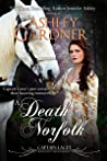 A Death in Norfolk (Captain Lacey, #7)