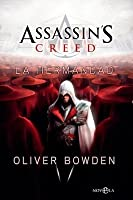 Assassin's Creed: La Hermandad (Assasin's Creed, #2)
