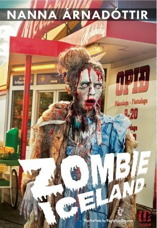 Zombie Iceland