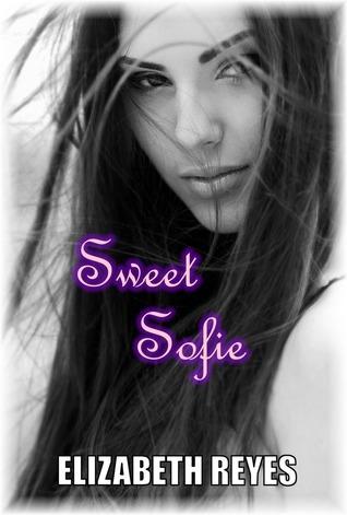 Sweet Sofie The Moreno Brothers 3 By Elizabeth Reyes
