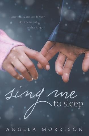 Sing Me to Sleep
