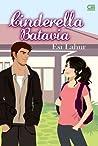 Cinderella Batavia