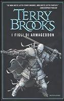 I figli di Armageddon (La genesi di Shannara #1)