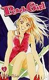 Peach Girl, Vol. 6 (Peach Girl, #6)