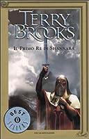 Il primo re di Shannara (La trilogia originale di Shannara, #0)
